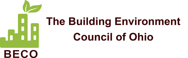 The Building Environment Council of Ohio